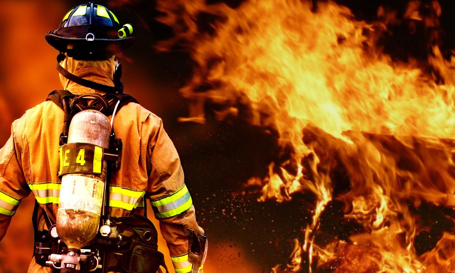 Ohňovzdorné a Bezpečnostné trezory