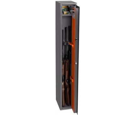 Brihard Hunter Pro 3 K