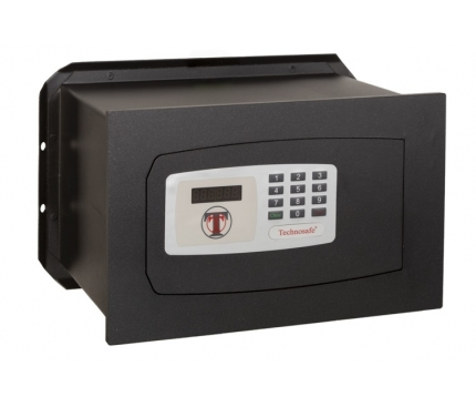 Technomax TE/3B