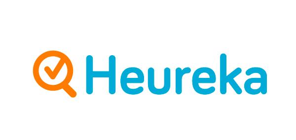 Ověřeno zákazníky- Heureka - SAFFORT získal ocenenie.