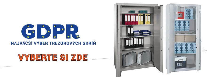 GDPR SK