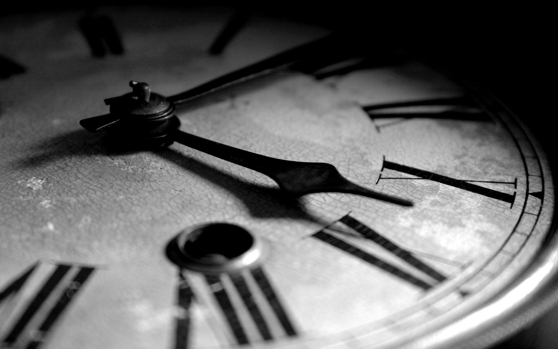 Čas vs lúpež